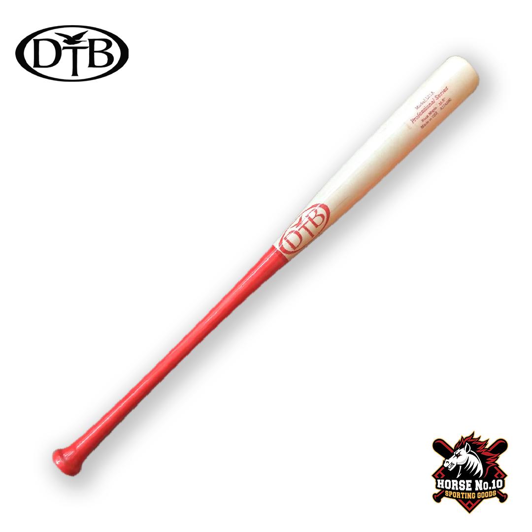 DTB 職業等級楓木棒球棒 L31A