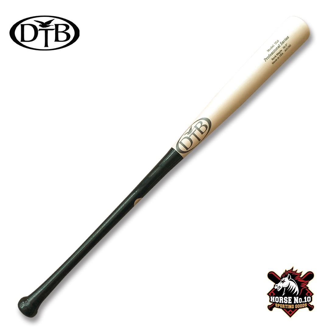 DTB 職業等級楓木棒球棒 UL6