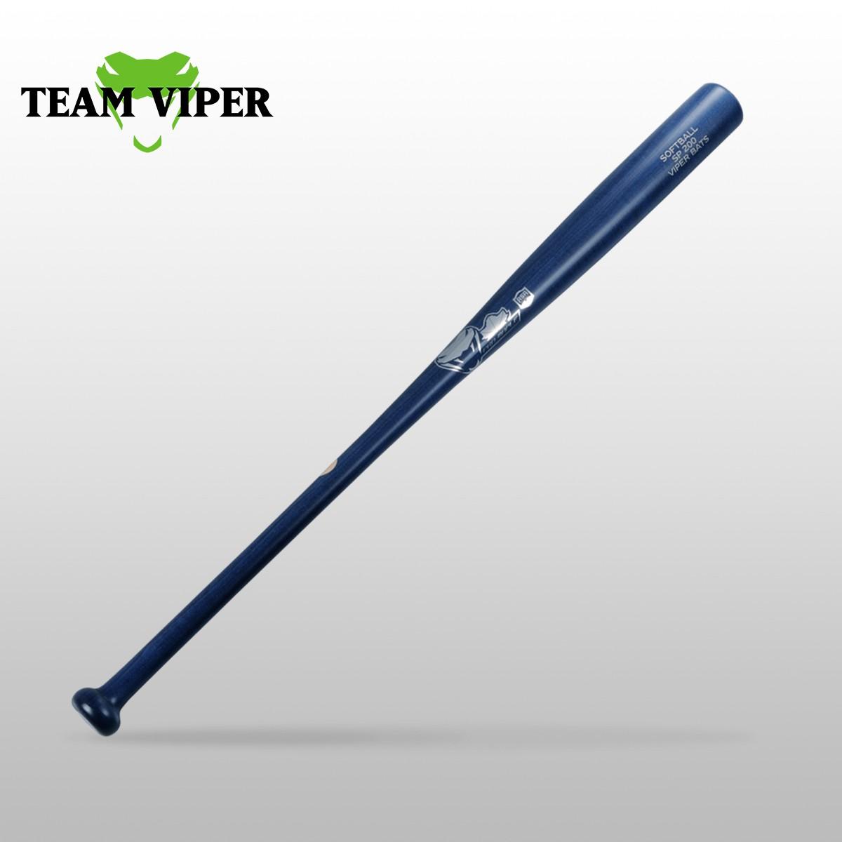 VIPER SP200 楓木 深藍色