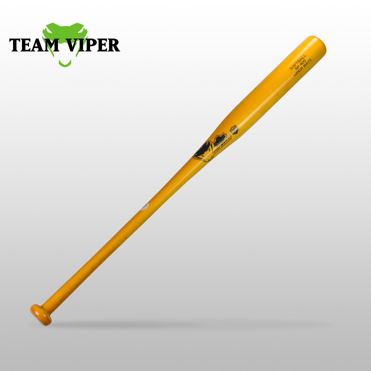 VIPER SP400 楓木 金色