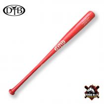 DTB 職業等級楓木棒球棒 J143M
