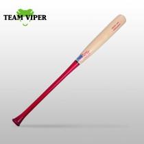 Viper AP5 白樺木  紅色-原木