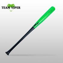 Viper KB17 楓木  黑色/螢光綠