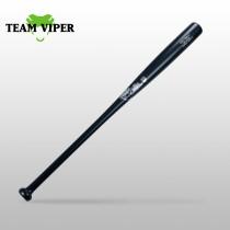 VIPER SP200 楓木 黑色