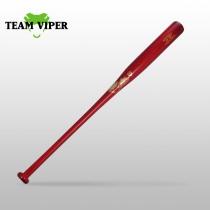 Viper SP400 楓木  紅色